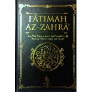 1 Fâtimah Az-Zahrâ - La fille bien-aimée du Prophète - 'Abd As-Sattar Ash-Shaykh - Al Bayyinah