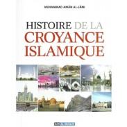 Histoire de la croyance islamique - Les sectes (émergences-croyances-fondateurs)