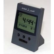 Réveil avec Appel à la Prière -Al Fajr- 35 euros - model : CS-03