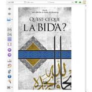 Qu'est-ce que la Bid'a ? - Format eBook