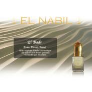 Parfum El Nabil : El Badr pour Homme