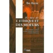Le livre de l'éthique et des Mœurs