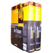 Encyclopédie thématique de l'Islam  - Coffret en 2 volumes
