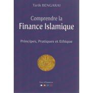 Comprendre la Finance Islamique
