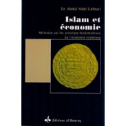 Islam et économie