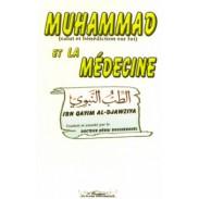 Muhammad et la médecine