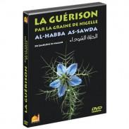 La Guérison par la graine de Nigelle (DVD)