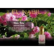 Parfum El Nabil : Musc Roses (Femme)