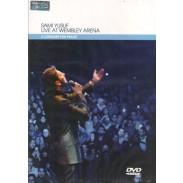 DVD le concert donné par sami yusuf à wembley arena