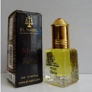 El Nabil Musc Boisé - 5ml