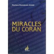 Miracles du Coran