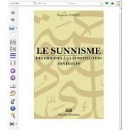 Le sunnisme - Format eBook